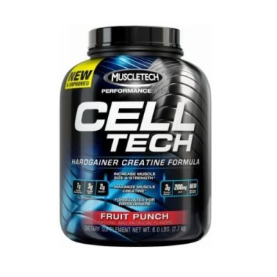 cell_tech__2.7kg